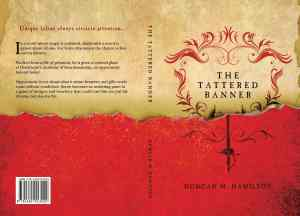 Tattered Banner Cover Low Res Proof
