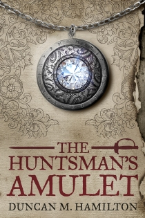 The Huntsman's Amulet